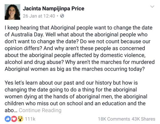Jacinta wants to save australia day.jpg
