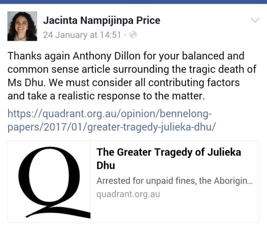 Ms Dhu Jacinta Price.png