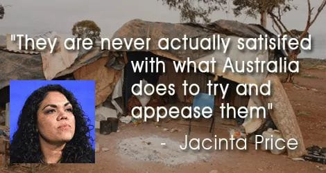 never happy says jacinta.jpg